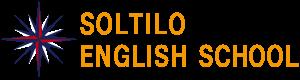 千葉県幕張ZOZOPARK内の英会話スクール